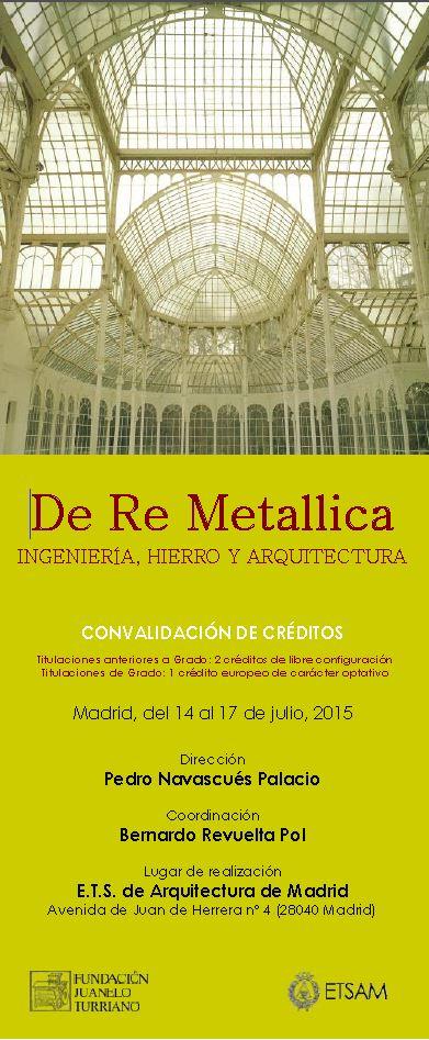 http://alumnia.aq.upm.es/sites/default/files/15/cursos_juanelo.jpg
